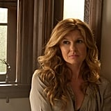 Connie Britton: American Horror Story and American Crime Story