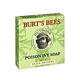 Burt's Bees Outdoor Products