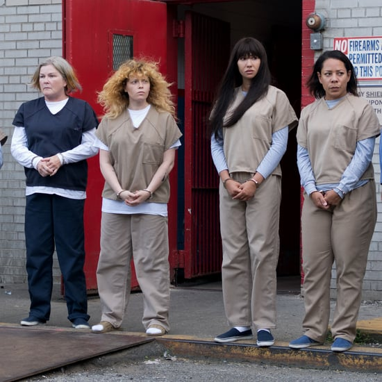 Orange Is the New Black Season 7 Premiere Date