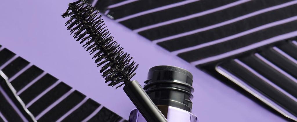 e.l.f. Cosmetics Big Mood Mascara Event Recap