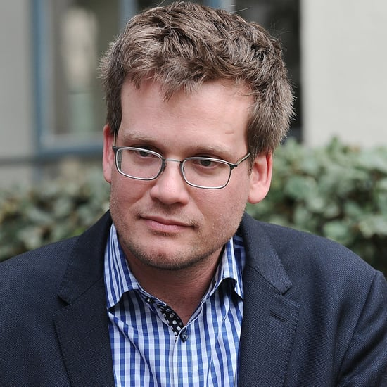 John Green's Turtles All the Way Down Book Details