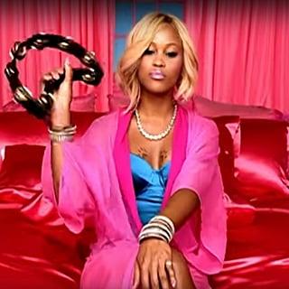 Sexy Eve Music Videos