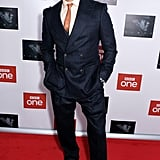 Hot Tom Hardy Pictures