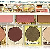 In the Balm of Your Hand Face Palette