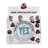 The Yes Bar Vegan Dark Chocolate Chip