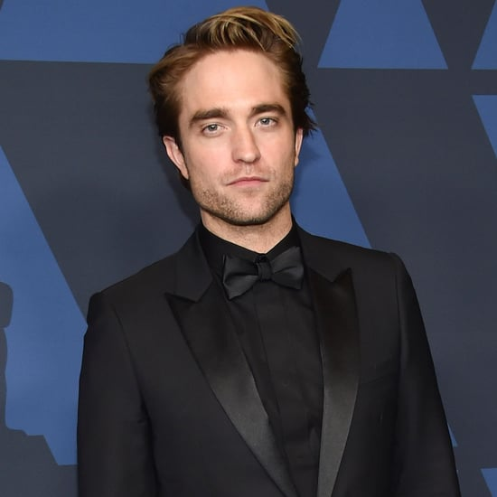 The Batman: Robert Pattinson Tests Positive For COVID-19
