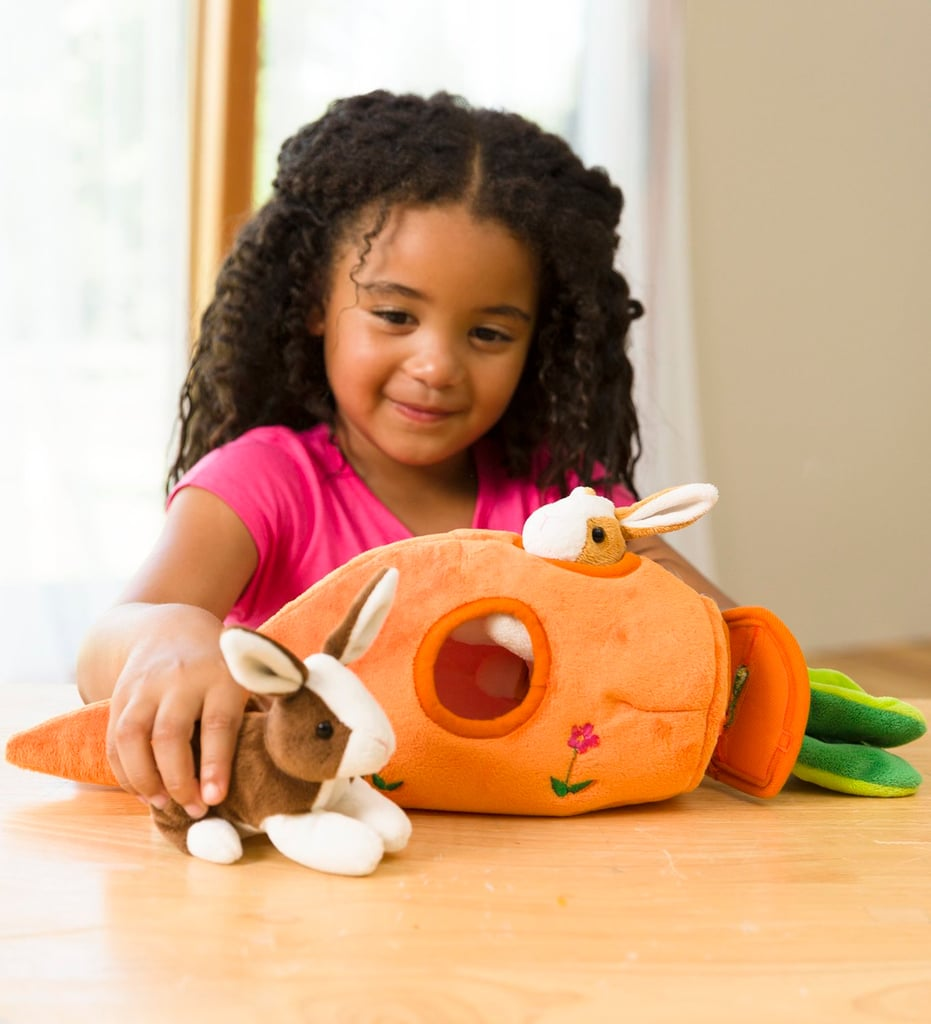 Easter Toys for Toddlers