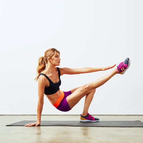 HIIT Workouts You Can Do at Home