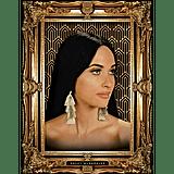 Velvet Kacey Musgraves Poster