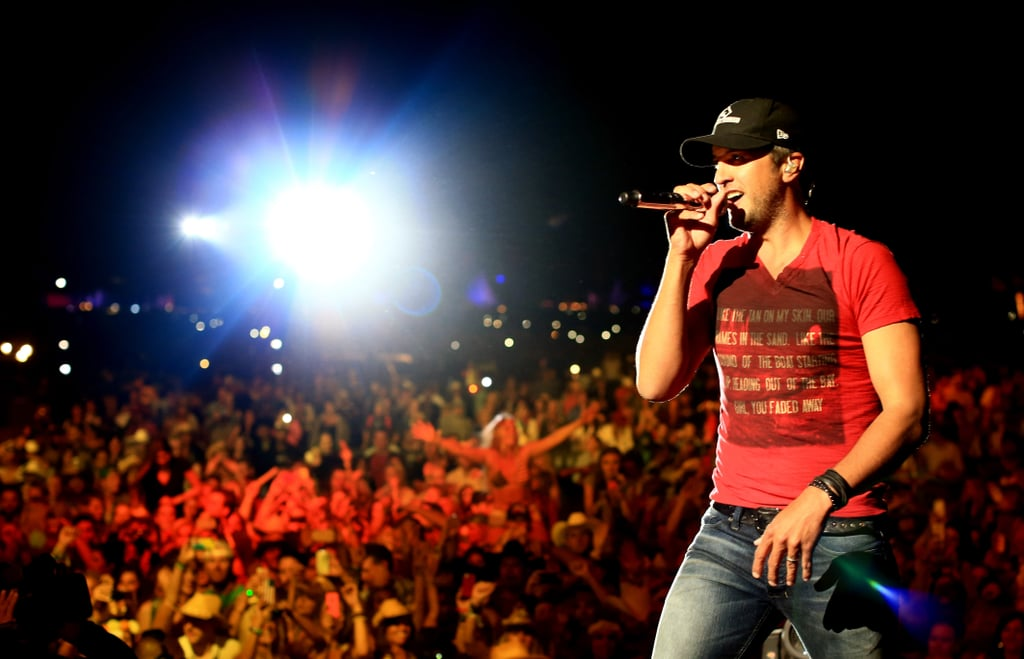 This Is Why You Should Be a Country Music Fan