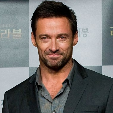 Hugh Jackman Casting News About New X-Men Movie