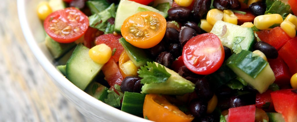 Vegan Black Bean Recipes