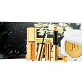 Fenty Beauty by Rihanna Trophy Wife Life Makeup Set