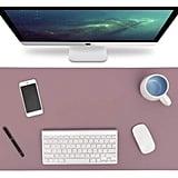 Protective Desk Pad