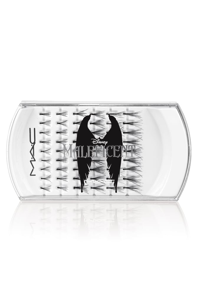 a5c21729189 36 Lash ($20) | Angelina Jolie Maleficent Makeup Range by Mac ...