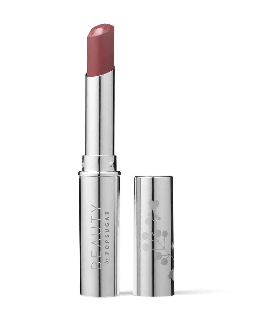 Beauty by POPSUGAR Gem Stx Lipstick