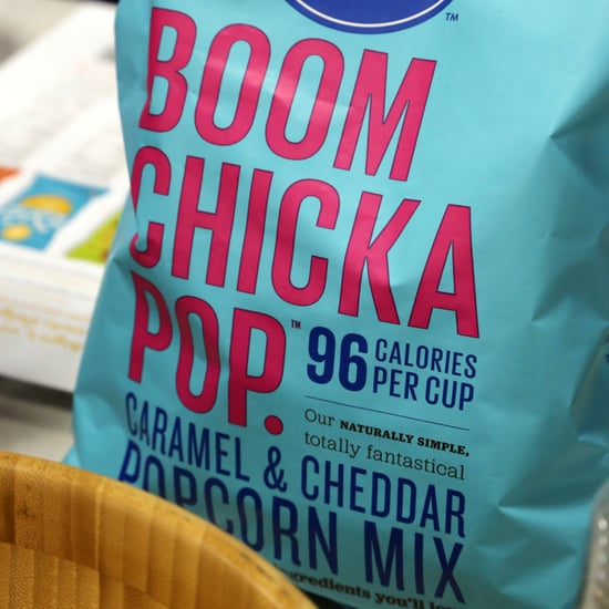 Best Food Products at the 2014 Fancy Food Show