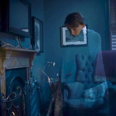 طرح عباءة إخفاء هاري بوتر تعرض للبيع بداية يوليو 2019