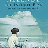 The Infinite Plan