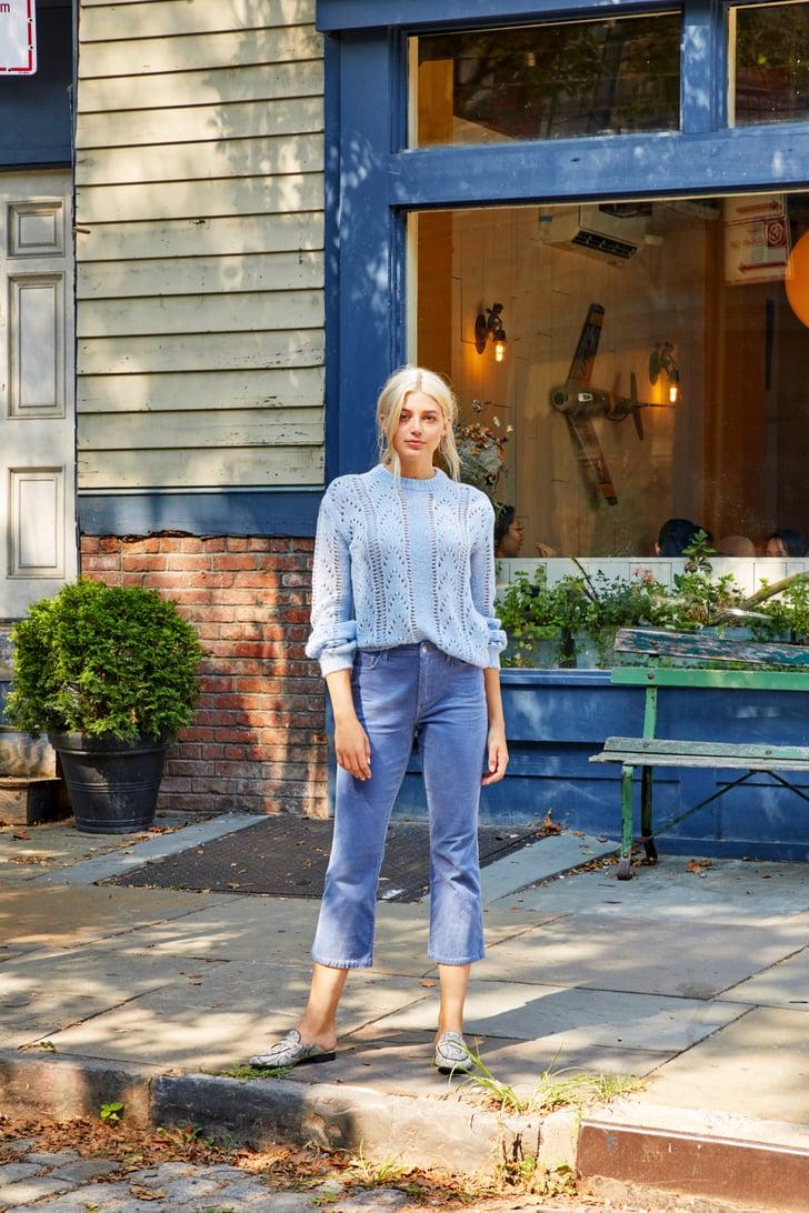 Best Jeans For Women On Sale Popsugar Fashion