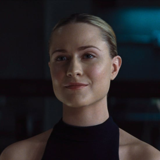 How Did Westworld Season 2 End?