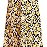 LA DOUBLEJ EDITIONS Dress