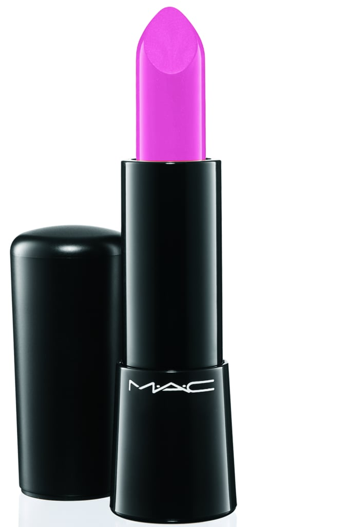 Mineralize Rich Lipstick in Divine Choice, $46
