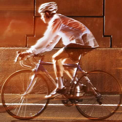 How to Bicycle Safely