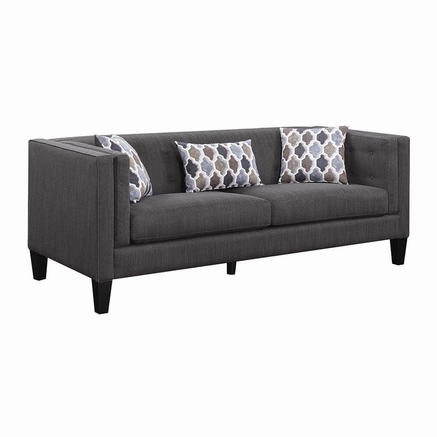 Beautiful Midcentury Sofa ($680)
