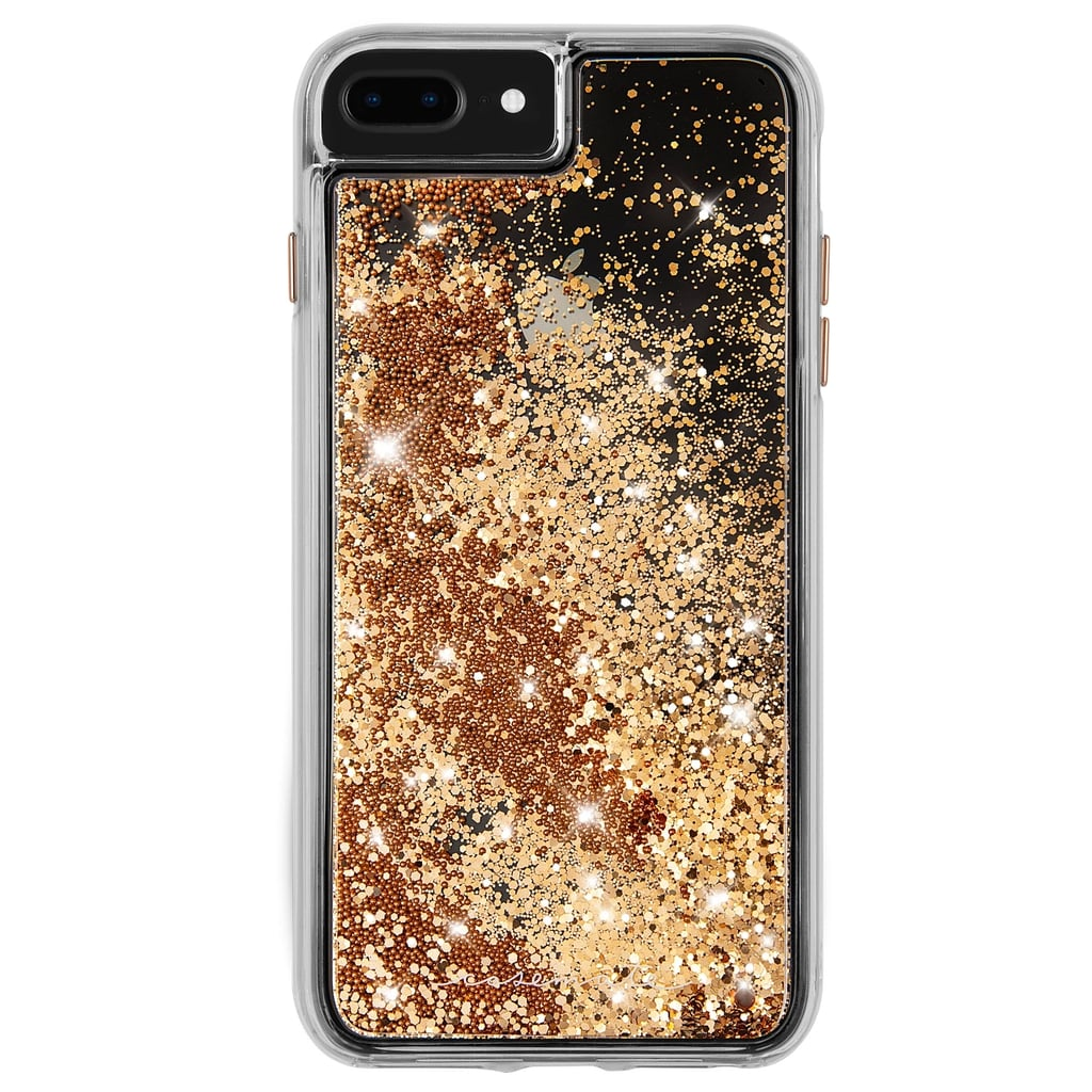 Case-Mate Apple iPhone Waterfall Case