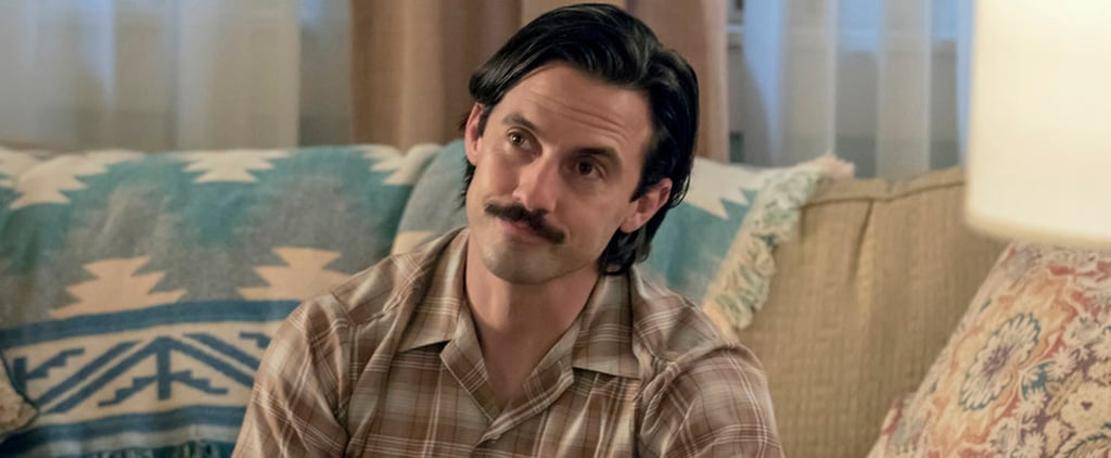 How Does Jack Die on This Is Us? 4 Heartbreaking Theories