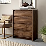 Kathi 4 Drawer Chest
