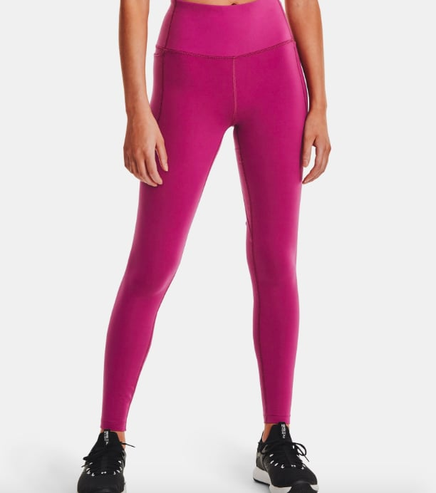 UA Meridian Leggings