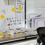 De-clutter and Get Your Paperwork Organized