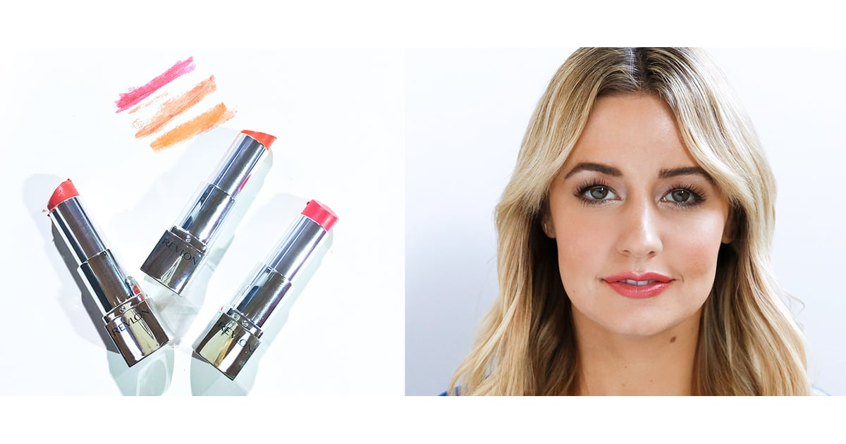 Emma Stone S Oscars Makeup Video Tutorial Popsugar Beauty