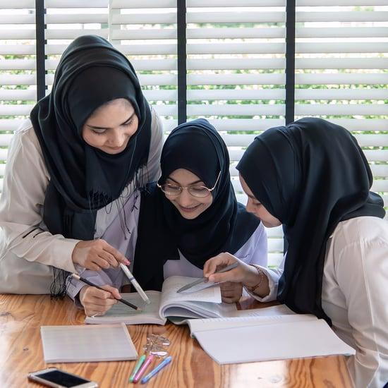 الإمارات تطلق منحة دراسية لأبناء العاملين في القطاع الصحي