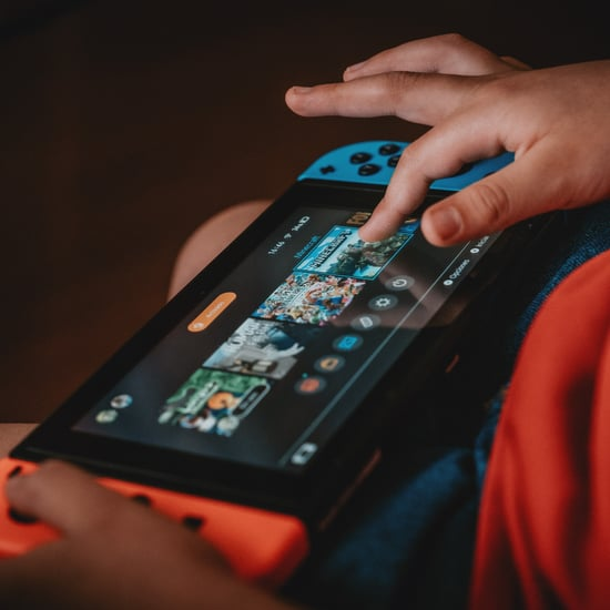 Screen Time Summer Rules For Kids 2021