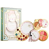 Too Faced Let It Snow, Girl! Set