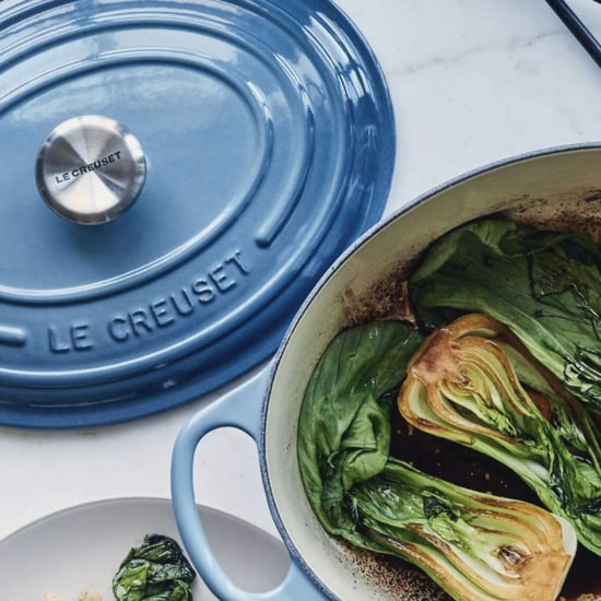 Best Cookware Sets From Amazon