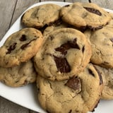 Ravneet Gill Chocolate Chip Cookie Recipe