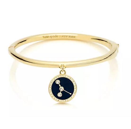 Kate Space Cancer Bracelet ($58)