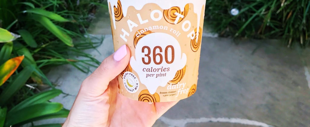 Best Vegan Halo Top Flavors