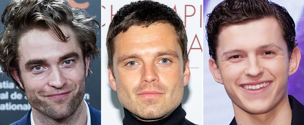 Netflix's The Devil All the Time Cast