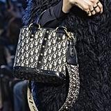 Christian Dior Fall '17