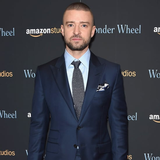 Gifts For Justin Timberlake Fans