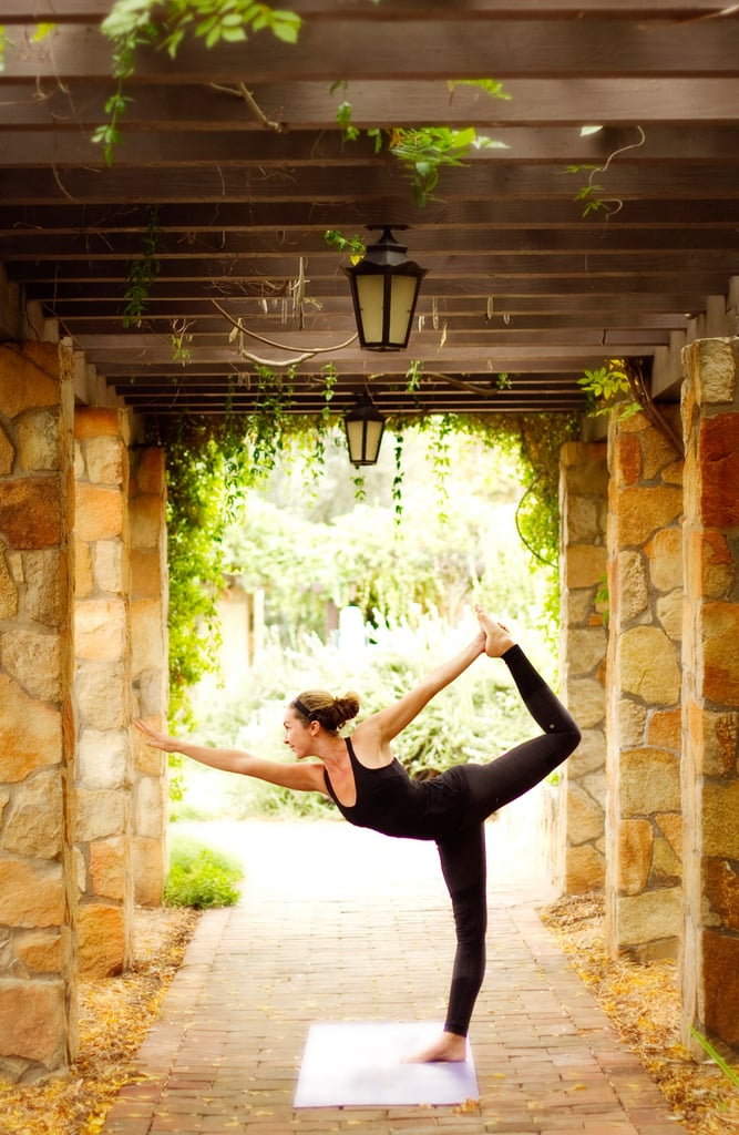 Rancho La Puerta Fitness and Health Resort Guide