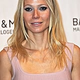 Pictures of Gwyneth Paltrow at Event in Switzerland 2011-01-18 03:05:00