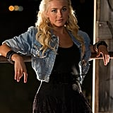 Julianne Hough in Rock of Ages