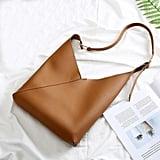 Sunward Bag
