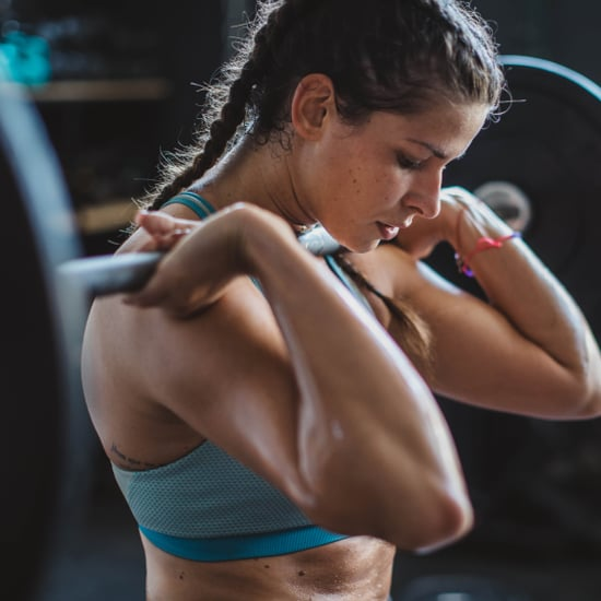 Biggest Workout Mistakes, According to a Trainer